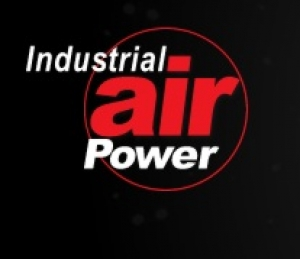 Industrial Air Power Ltd