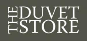 The Duvet Store
