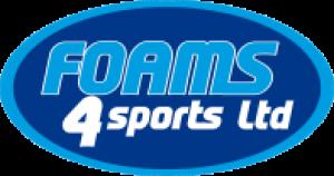 Foams4Sports