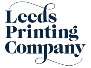 Leeds Printing Company