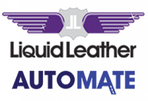 Liquid Leather