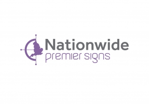 Nationwide Premier Signs Ltd