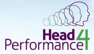 Head 4 Business