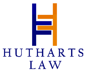 Hutharts Law Firm