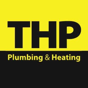 THP Plumbing and Heating