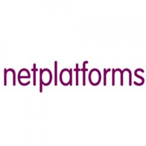 Net Platforms Ltd