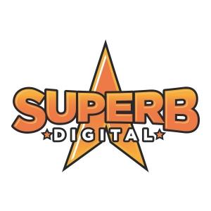 Superb Digital Limited