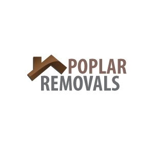Poplar Removals