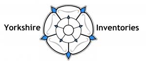 Yorkshire Inventories