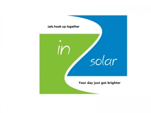 In2solar Limited
