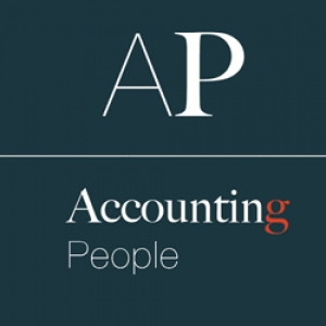 Accounting People