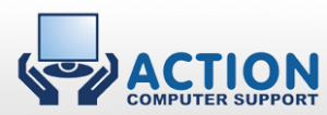 Action Computer Support Limited