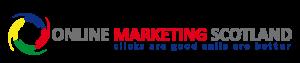 Online Marketing Scotland ltd