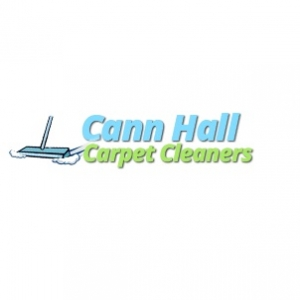 Cann Hall Carpet Cleaners Ltd