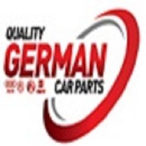 Quality German Car Parts
