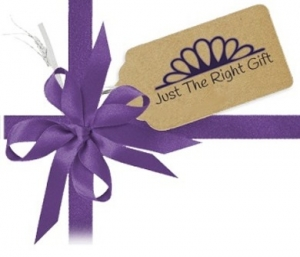 Just The Right Gift Ltd