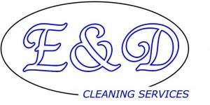 E&D cleaning Services Ltd