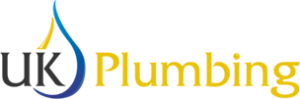 UK Plumbing Ltd
