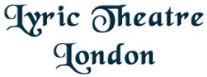 Lyric Theatre in London