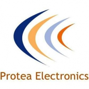Protea Electronics Ltd