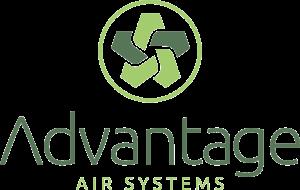 Advantage Air Systems Ltd