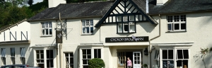 Cuckoo Brow B&B Ambleside