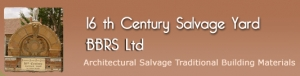 Billingshurst Building and Roofing Suppliers Ltd