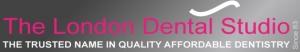 London Dental Studio