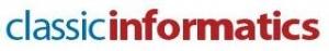 Classic Informatics Ltd.