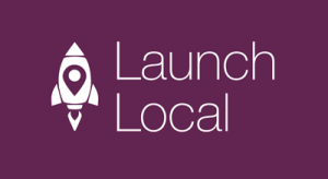 LaunchLocal SEO
