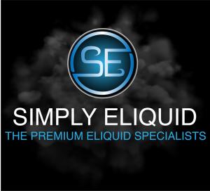 Simply E-Liquid