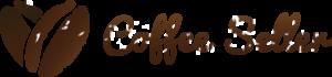 Coffee Seller UK