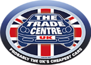 Trade Centre UK