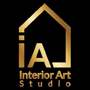 Interior Art Studio