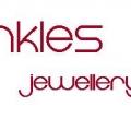 Skinkles Jewellery