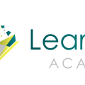 LearnEng Academy