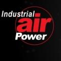Industrial Air Power Ltd
