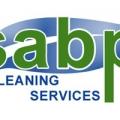 SABP cleaning services LTD