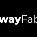Parkway Fabrications
