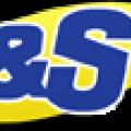 J&S Accessories
