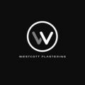 Westcott Plastering