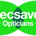 Specsavers Opticians Kirkby