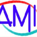 AMI Group Ltd.
