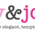 Jacy & Jools Jewellery