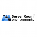 Server Room Environments Ltd