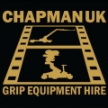 Chapman UK