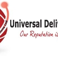Universal Delivery Solutions Ltd