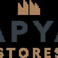Rapyal Stores