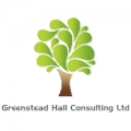 Greenstead Hall Consulting Ltd