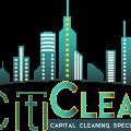 Citi Clean